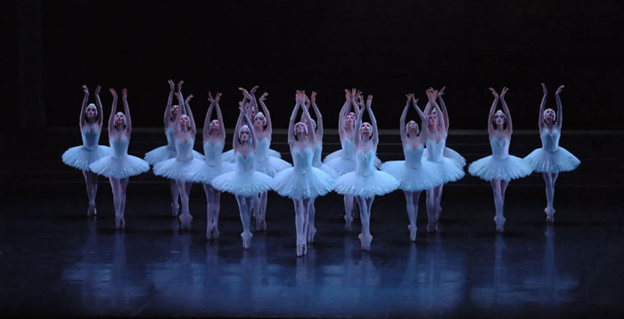 balletparis