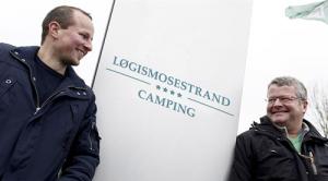 loegismosecamping1-300x166