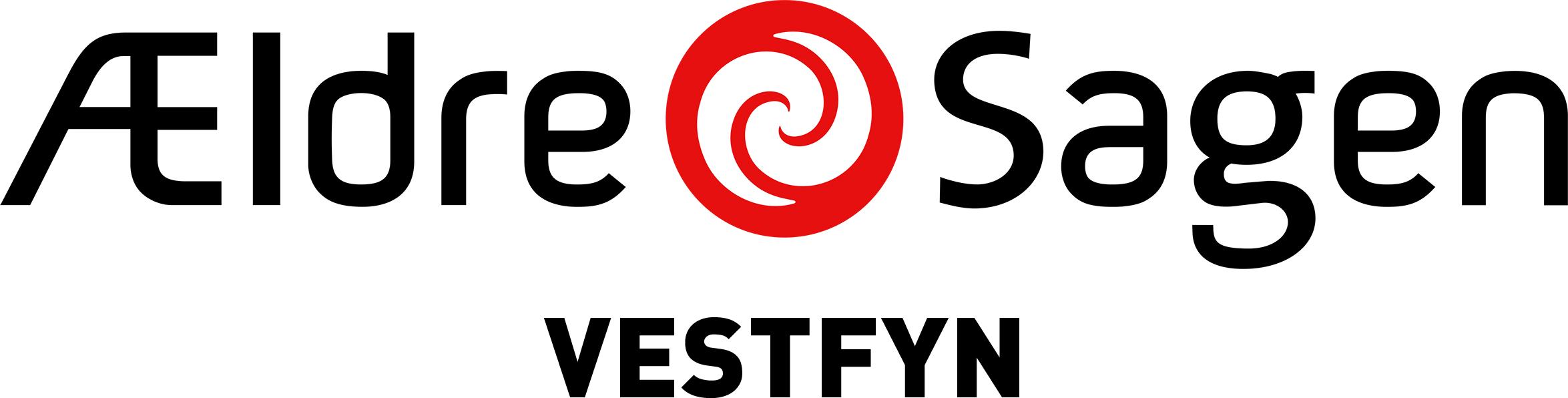 S-Vestfyn-logo-Org-SLET-IKKE