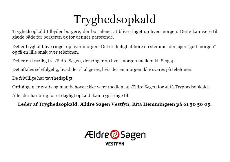Tryghedsopkald-Annonce-mv.-A5